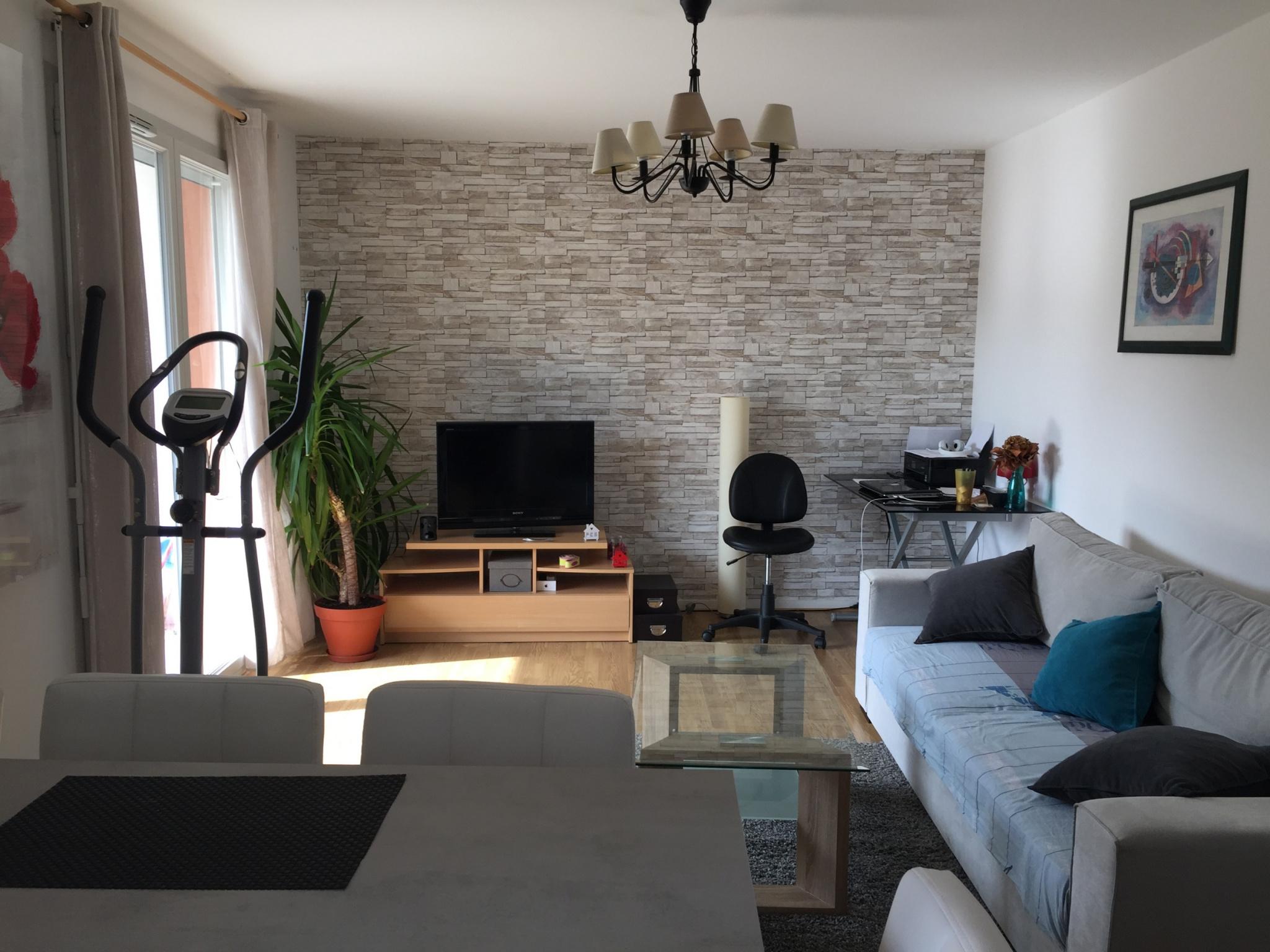 vente appartement meaux. Black Bedroom Furniture Sets. Home Design Ideas